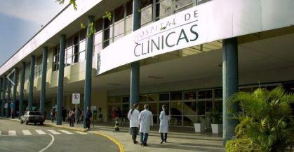 hospital-de-clinicas-de-porto